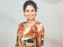 The Pic Shefali Shah Submitted For An Airline Job. This <I>Mirzapur</I> Actress Had Applied Too