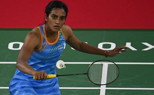 Tokyo Olympics PV Sindhu trumps Hong Kongs NY Cheung, advances to knockout stage