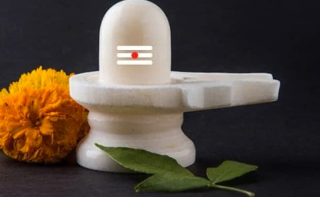 Sawan Somwar Vrat: Here's Why Mondays Are Important For Lord Shiva Worshippers