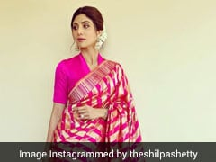 Blouse Designs For Silk Sarees: Bring Out The Beauty Of Your Silk Sarees With These Stunning Saree Blouses
