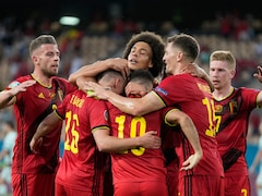 UEFA EURO 2020, Belgium vs Italy: When And Where To Watch, Live Telecast, Live Streaming