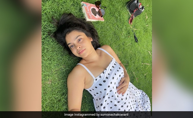 Viral: What Sumona Chakravarti Posted After Being MIA From The Kapil Sharma Show Pics