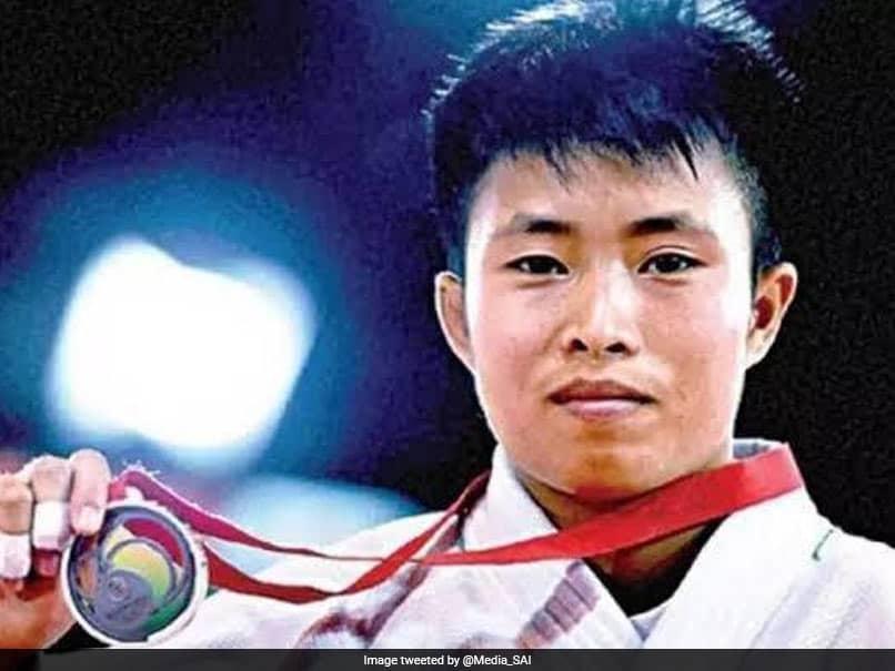 Tokyo Olympics: Judoka Shushila Devi To Fine-Tune Preparations In Delhi Before Tokyo, Says SAI