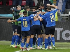 Euro 2020: Italy Edge Spain In Dramatic Penalty Shootout To Reach Final