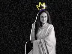 "Meet The ""Legends"" Of <i>Rocky Aur Rani Ki Prem Kahani</i>: Jaya Bachchan, Shabana Azmi And Dharmendra"