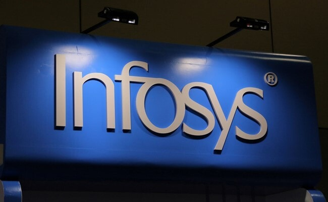 'Everyone Is Scared' Echoes In India Inc After Infosys Attack: Report