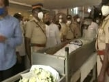 Video : Farewell, Dilip Kumar. There Will Never Be Another Like You