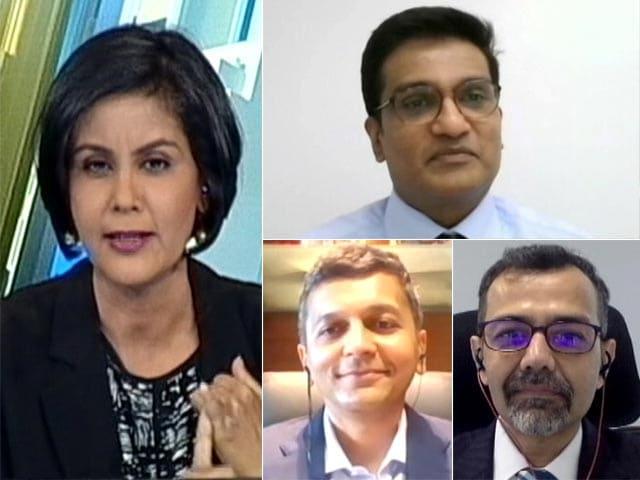 Video : Mumbai Residential Market Outlook