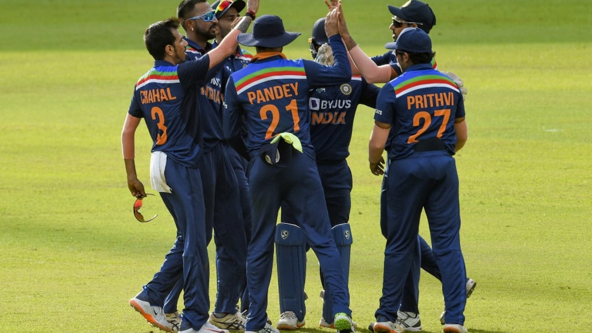 IND vs SL, 2nd ODI Preview: Death Bowling In Focus As Shikhar Dhawan-Led India Look To Wrap Up ODI Series