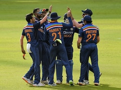 Sri Lanka vs India, 2nd ODI Preview: Death Bowling In Focus As Shikhar Dhawan-Led India Look To Wrap Up ODI Series
