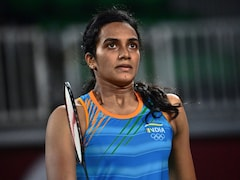 Tokyo Olympics, India Schedule: PV Sindhu, Mary Kom, Shooters, Sailors And Men's Hockey Team In Action Today