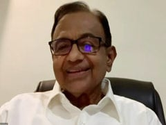 PM Modi Should Give Statement On Pegasus Row In Parliament: P Chidambaram