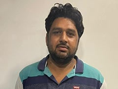 After Army Man And Vegetable Vendor, Scrap Dealer Held For Spying For ISI
