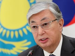 """""""Intriguing Information Without Evidence"""": Kazakhstan On Pegasus Spy Claims"""
