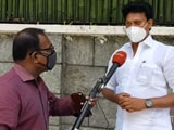 Video : Tamil Nadu Declares Class XII Results, All Students Clear Exam