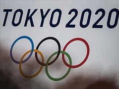 Five Indian Air Force Personnel Part Of Indian Contingent For Tokyo Olympics