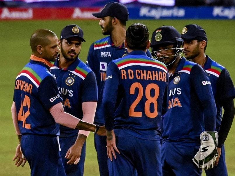 India vs Sri Lanka 3rd T20I, Highlights: Dominant Sri Lanka Beat India By 7 Wickets, Win Series 2-1 | Cricket News
