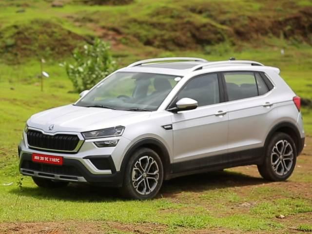 Video : Raftaar Rebooted Episode 50 | Skoda Kushaq Review | Hyundai Alcazar Tech Check