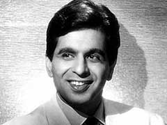 An Era Ends With Dilip Kumar's Death At 98
