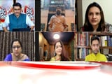 Video : Third Wave Warnings: Is India Doing Enough?