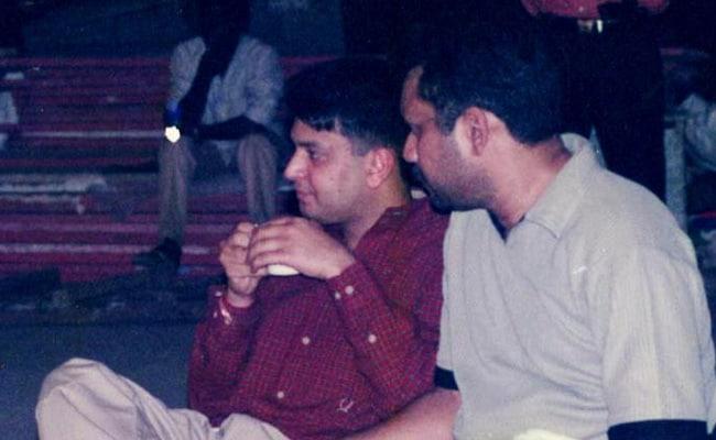 Bhushan Kumar And Anubhav Sinha's Tum Bin Clocks 20 Years