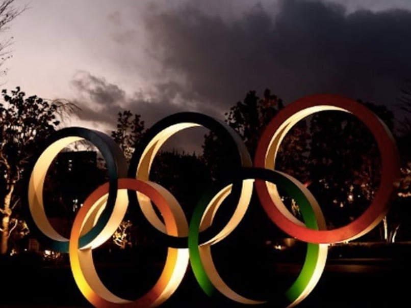 Relocate 2022 Winter Olympics If China Does Not End Abuses: US Lawmakers