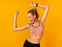 Workout Wear Picks For Women That Will Keep You Looking Stylish Even While You Sweat It Out