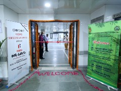 Hero MotoCorp Helps Create A 50-Bed COVID-19 Ward At Delhi Hospital
