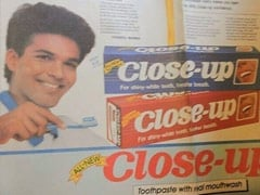 This Close-Up Ad, Featuring Ashutosh Gowariker, Still Feels Sparkling White