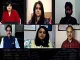Video : Sedition Law Used To Stifle Free Speech?
