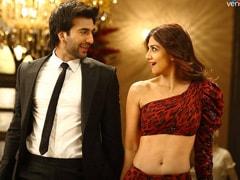 <I>Hungama 2</i> Review: Paresh Rawal, Shilpa Shetty, Meezaan Jaaferi's Film Is A Sloppy Comedy