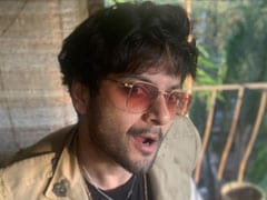 ICYDK: Ali Fazal Auditioned For A Role In <i>The White Tiger</i>