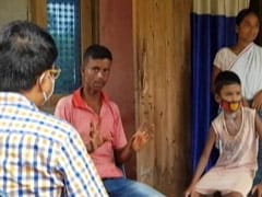 High Debt, No Jobs Due To Lockdown Force Assam Villagers To Sell Kidneys