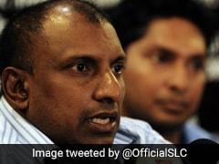 Sri Lanka Cricket Trying To Convince Mahela Jayawardene To Take U-19 Coaching Job: Aravinda De Silva