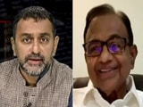 Video : For 1st Time, Centre's Inflation Control Falters?