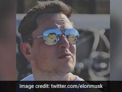 Elon Musk Shares Secret About CyberTruck Mirrors