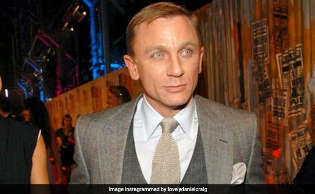 Daniel Craig Auditioned For Rang De Basanti, Director Rakeysh Omprakash Mehra Reveals. But Then...