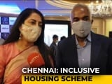 Video : Chennai Inclusive Housing Brings Joy To Parents Of Kids With Special Needs