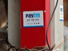Paytm May Scrap Sale Ahead Of Mega IPO Over Valuation Differences: Report