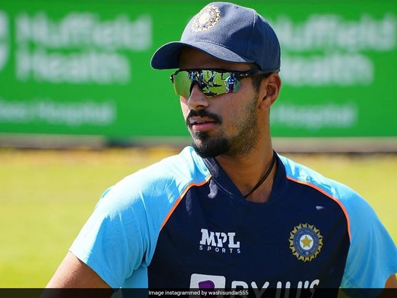 Eng vs Ind: Deepdas Gupta names those should be sent to England in palace of injured players