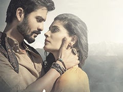 <i>Dil Lauta Do</i>, Featuring Sunny Kaushal And Saiyami Kher, Is Out Now