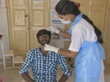 Video : 42,982 Fresh COVID-19 Cases In India, Marginally Higher Than Yesterday