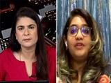 Video : Mumbai Doctor Tests Covid Positive Thrice, Twice After Both Vaccine Doses