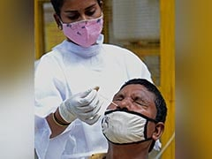 Coronavirus: 34,703 New COVID-19 Cases In India, Lowest In Almost 4 Months
