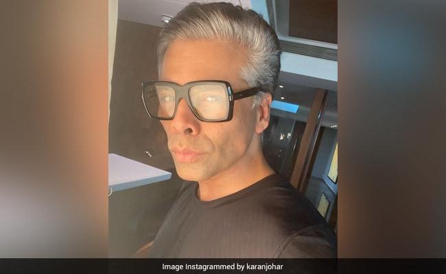 Karan Johar And Bigg Boss, Here's Why This Combo Is Trending