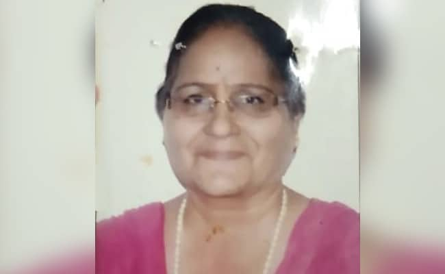 Couple Kills Delhi Woman Over Loan, Throws Her Chopped Body Into Canal
