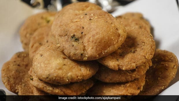 how to make mathi at home- recipe video inside