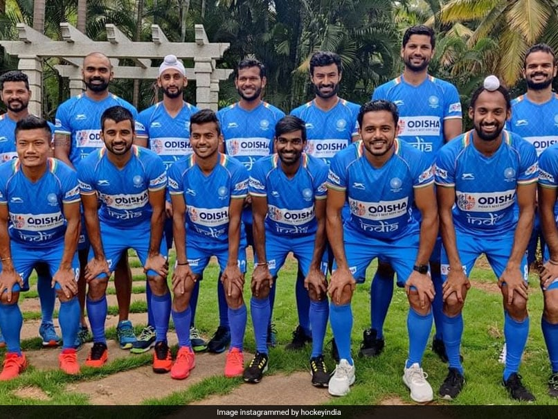 Tokyo Olympics: Can Indian Mens Hockey Team End Medal Drought?