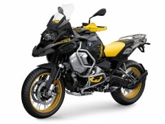 Planning To Buy A BMW R 1250 GS? Here Are The Pros And Cons