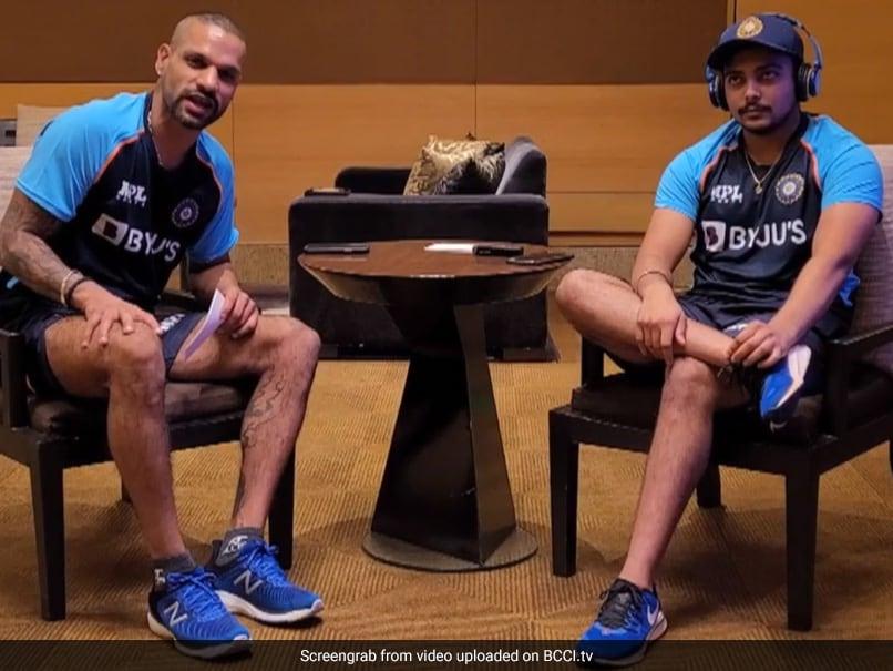 Sri Lanka vs India 2021, 1st ODI: जानिए कैसा रहेगा मौसम का हाल, क्या बारिश डालेगी मैच में खलल?